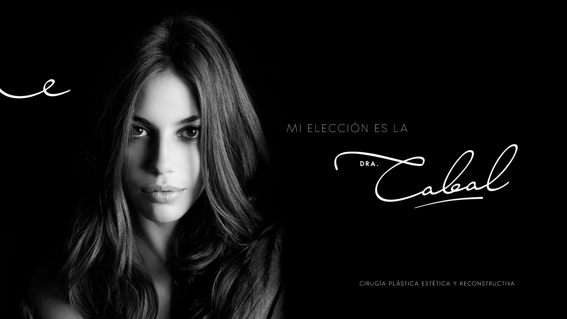 18_03_08_Identidad_Dra_Cabal