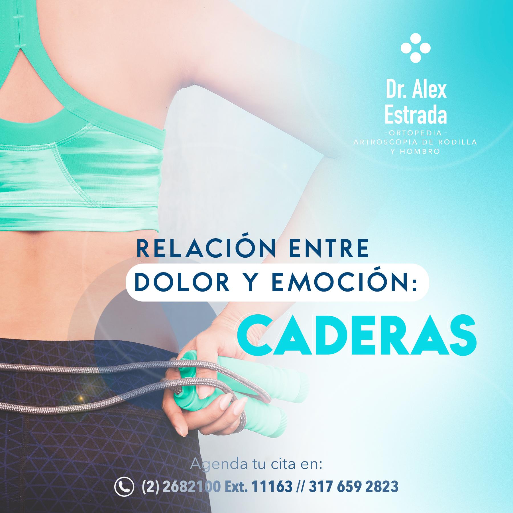 18_04_02_Post_A_Estrada_Caderas