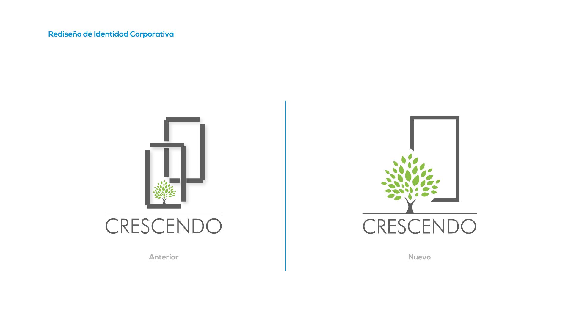 18_09_10_Logo_Crescendo