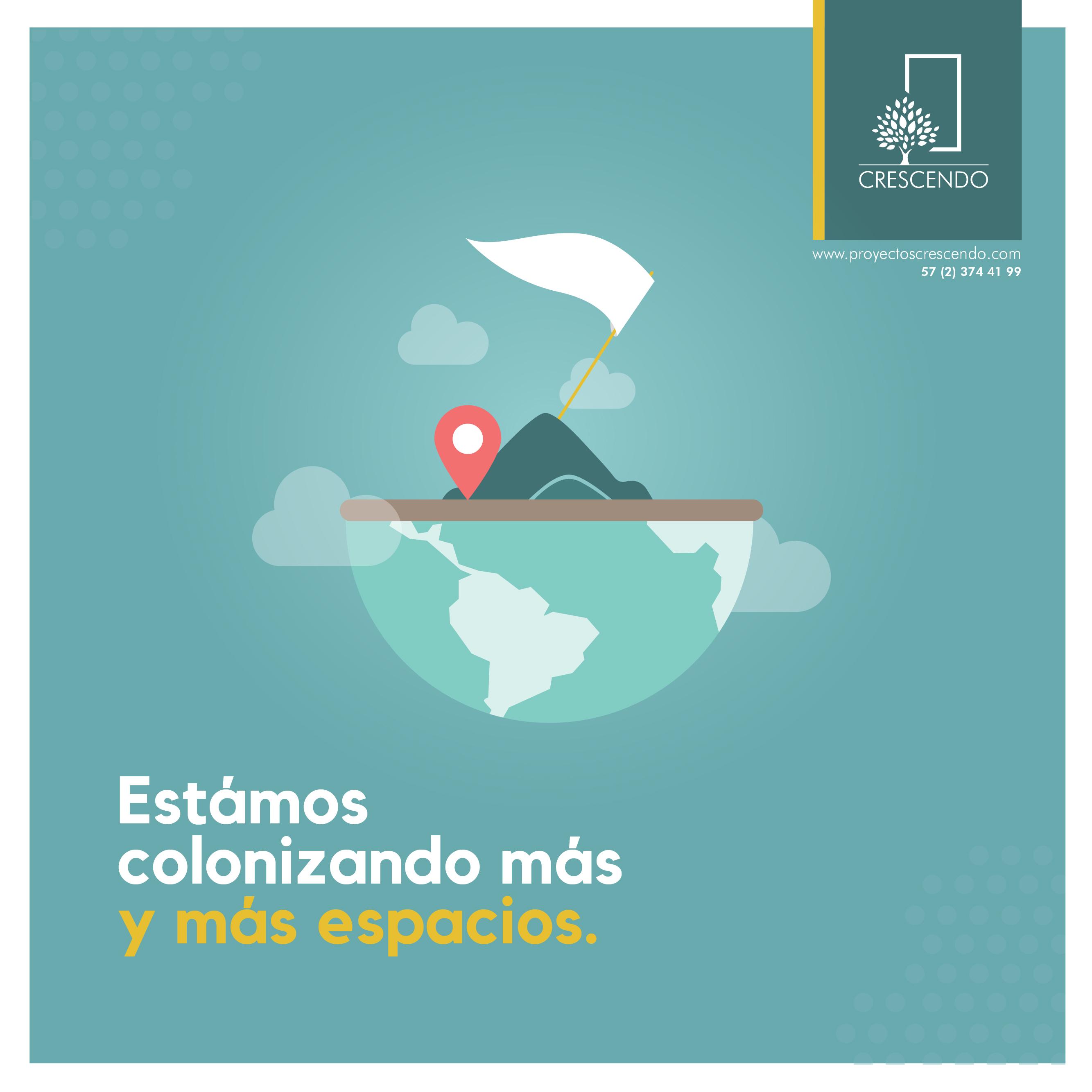 Colonizando espacios-04