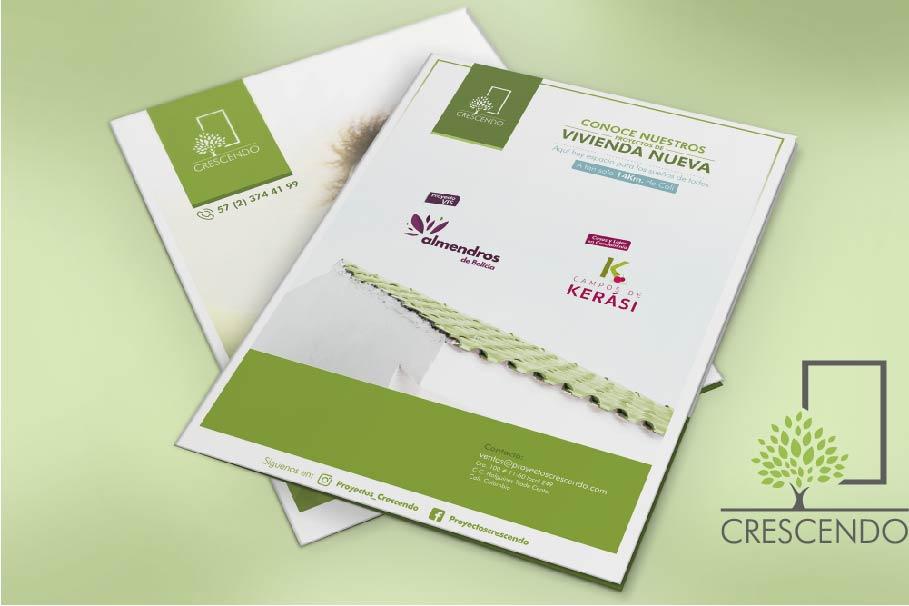 Logo_Crescendo-03